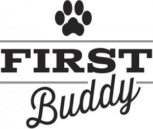 First Buddy hundefoder